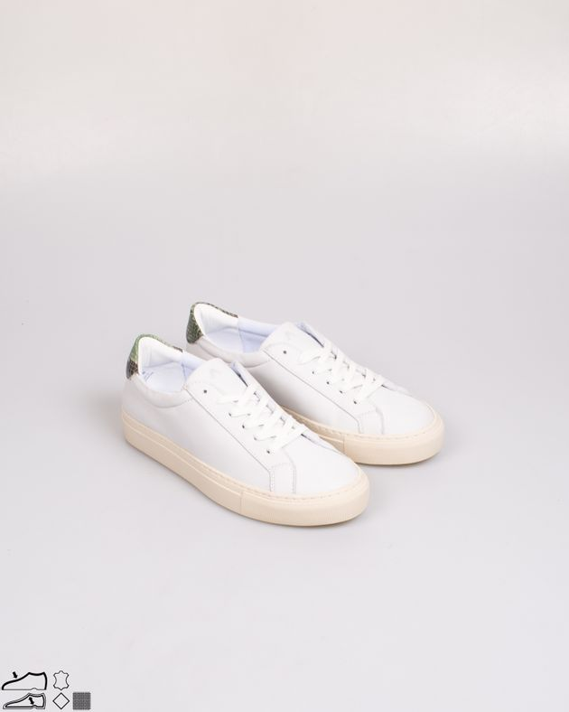 Pantofi-din-piele-naturala-cu-siret-si-talpa-joasa-2103301006