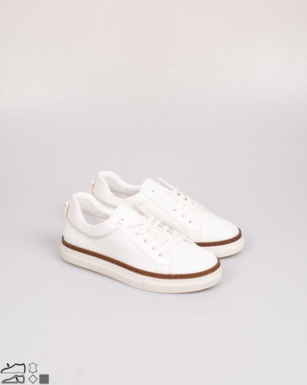 Pantofi-din-piele-naturala-cu-siret-si-detalii-lacuite-2103301008