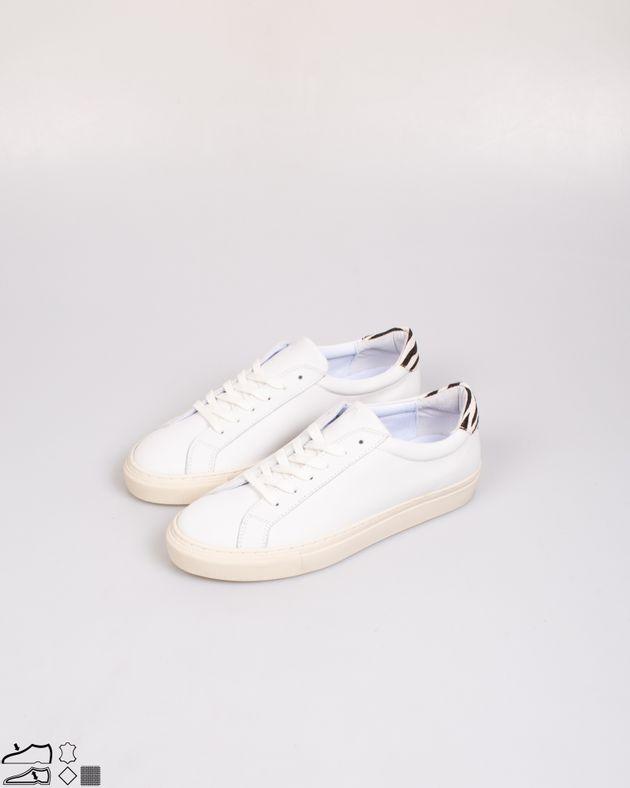 Pantofi-dama-din-piele-naturala-cu-siret-2103301013