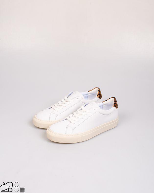 Pantofi-din-piele-naturala-dama-cu-siret-si-talpa-joasa-2103301016