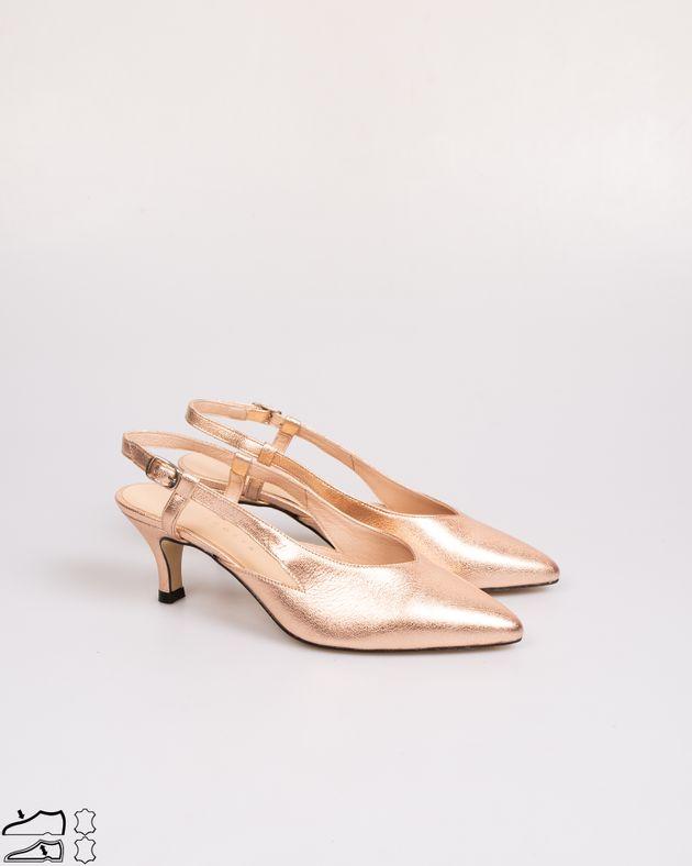 Pantofi-din-piele-naturala-decupati-la-spate-cu-toc-si-varf-ascutit-2103401002