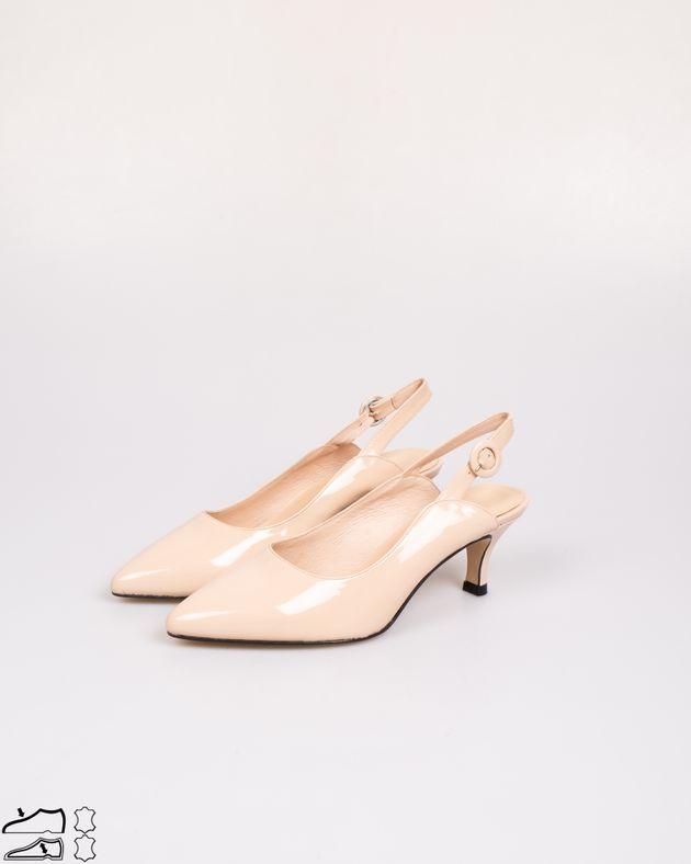 Pantofi-decupati-la-spate-din-piele-naturala-lacuita-2103401006