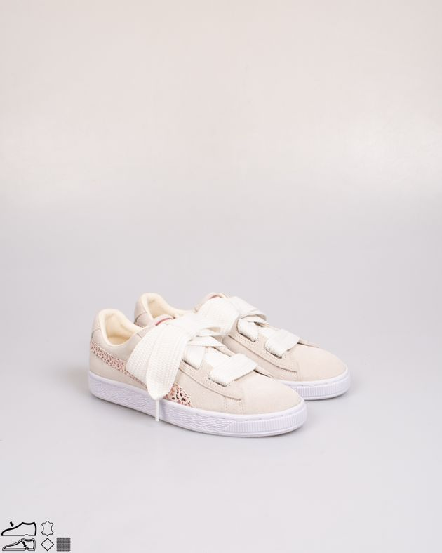 Pantofi-sport-dama-din-piele-naturala-si-siret-lat-2102101019