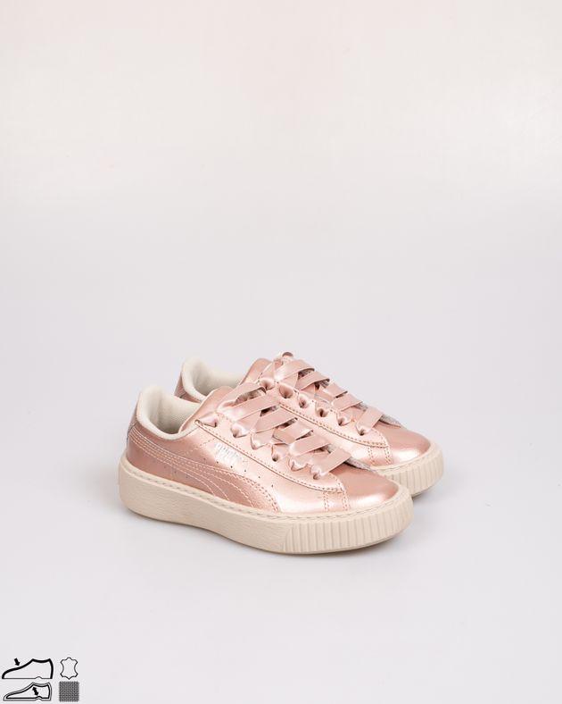 Pantofi-fete-din-piele-naturala-2102101045