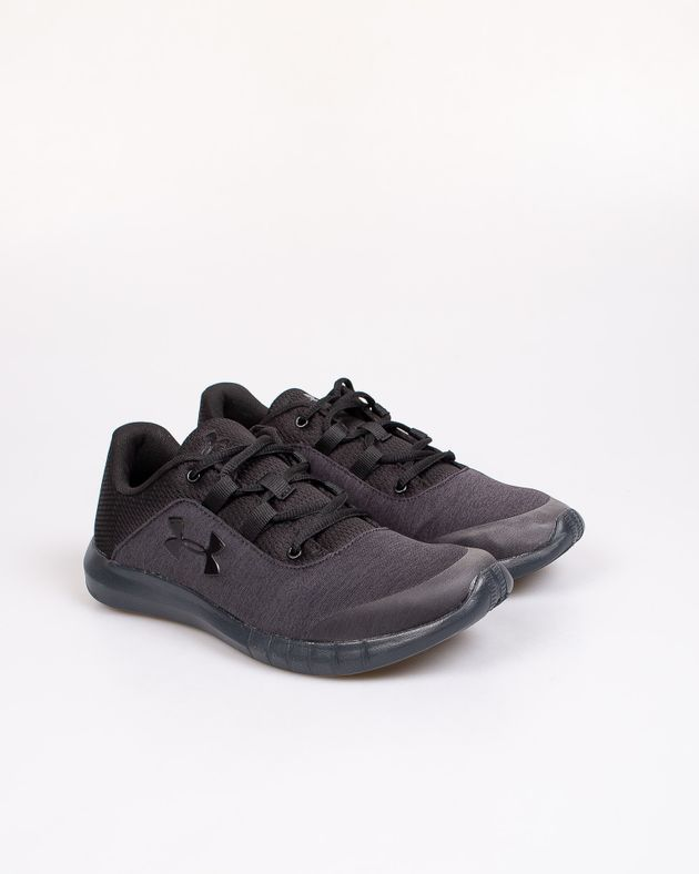 Pantofi-sport-cu-siret-pentru-femei-2102101046