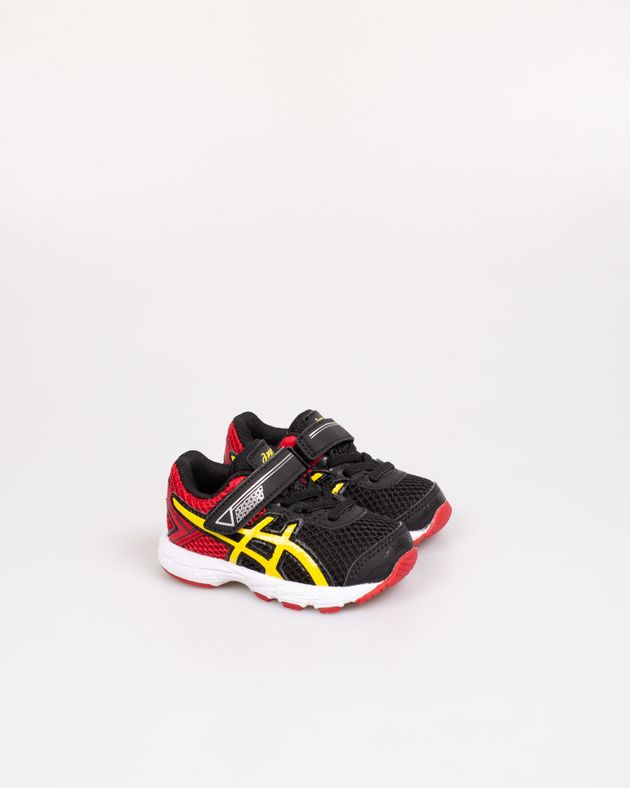 Pantofi-sport-baieti-cu-arici-2102101049