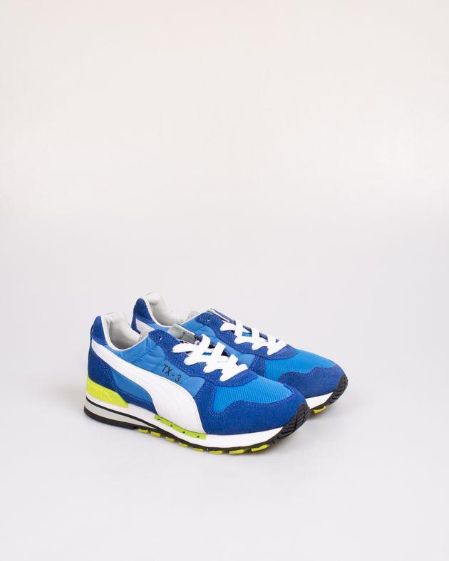 Pantofi-sport-usori-cu-siret-2102101086
