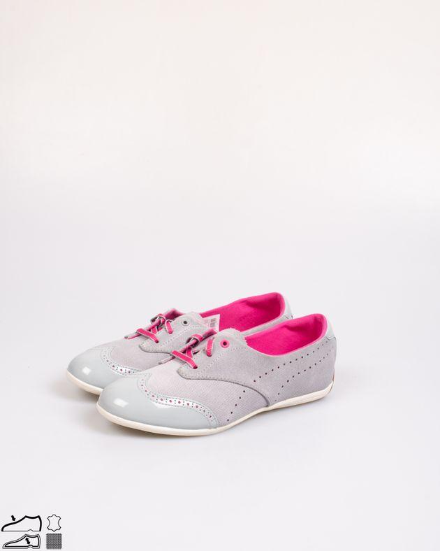 Pantofi-din-piele-naturala-cu-siret-2102101127