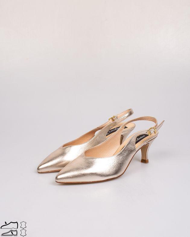 Pantofi-din-piele-naturala-cu-varf-ascutit-2103401007
