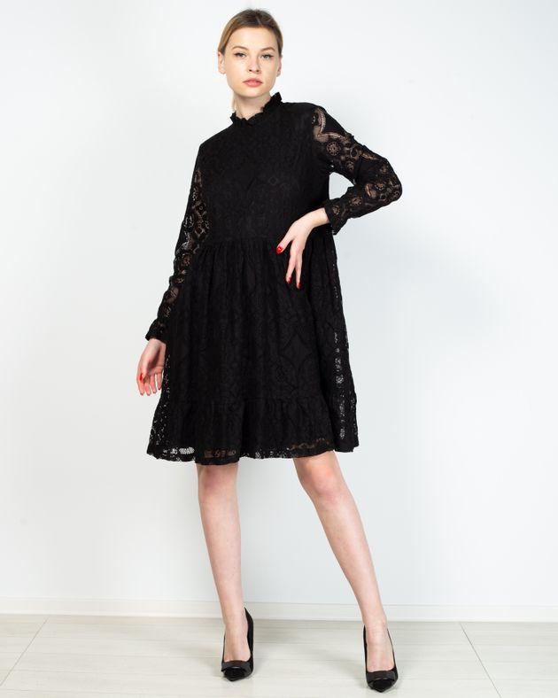 Rochie-dama-din-dantela-si-elastic-in-talie-2029301038