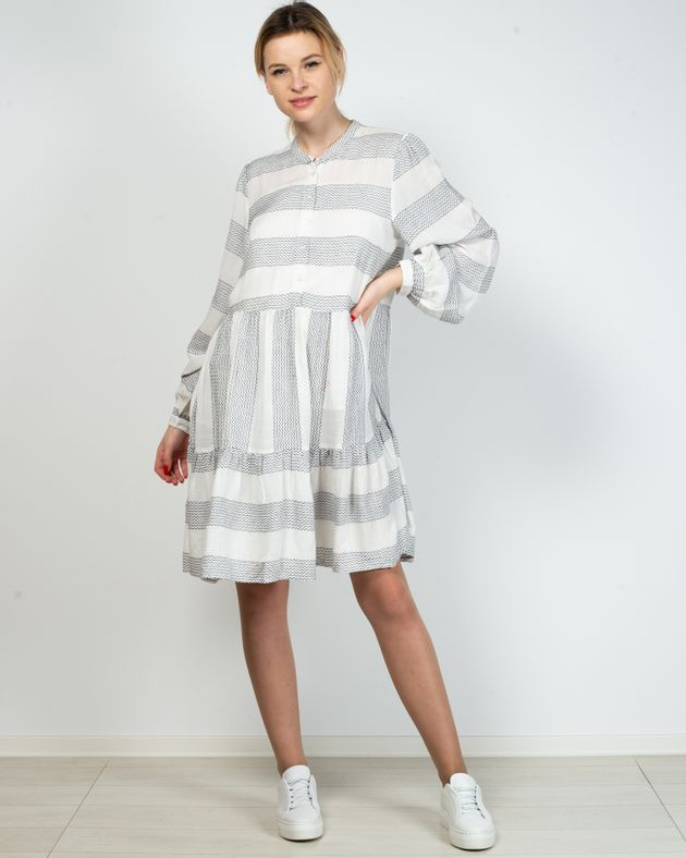 Rochie-dama-cu-dungi-si-nasturi-2029301042