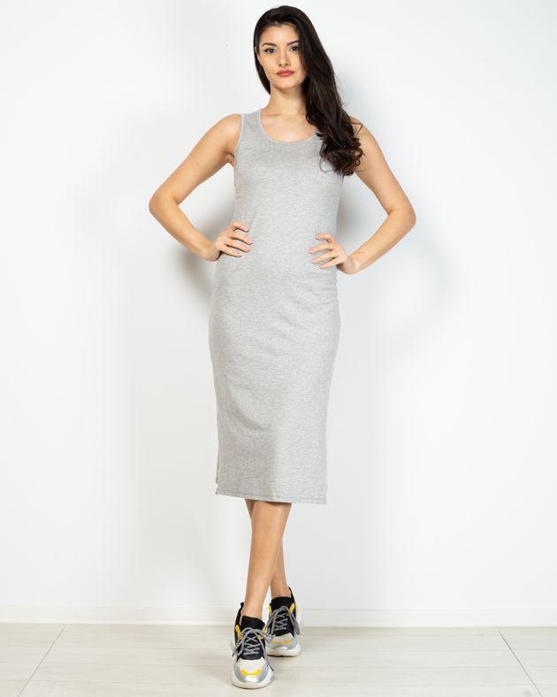 Rochie-dama-fara-maneci-2100911062