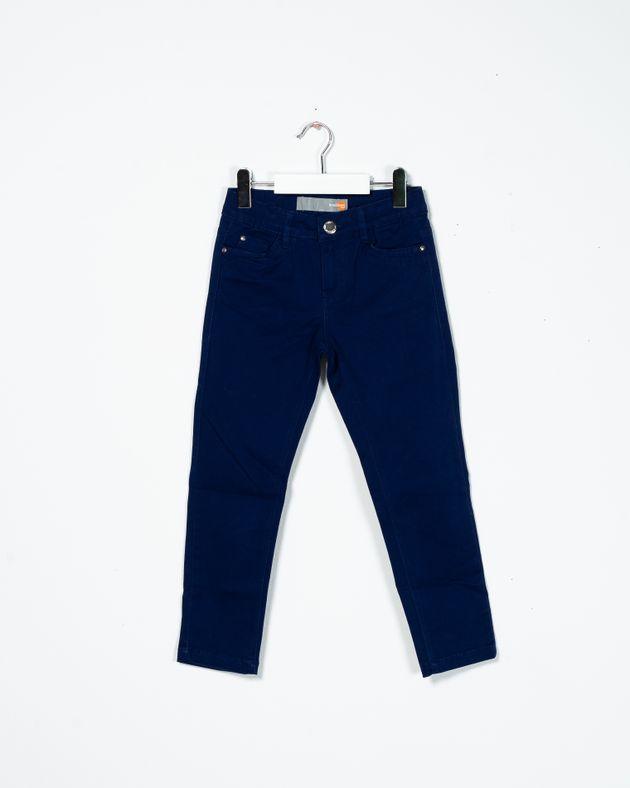 Jeans-copii-cu-talie-reglabila-2029201033