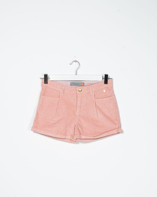 Pantaloni-scurti-fete-din-bumbac-cu-talie-reglabila-2029201035