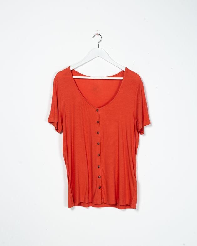 Bluza-dama-cu-nasturi-2101005064