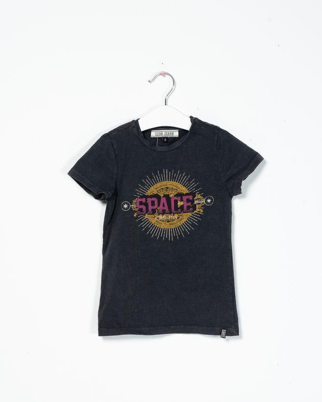 Tricou-copii-din-bumbac-cu-imprimeu-2101207001