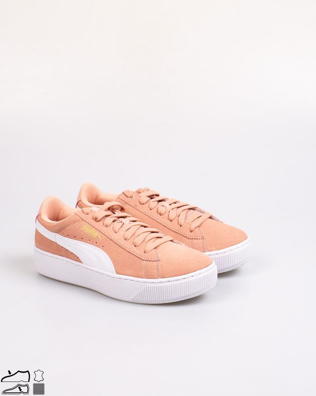 Pantofi-dama-Puma-din-piele-naturala-cu-siret-2102101151