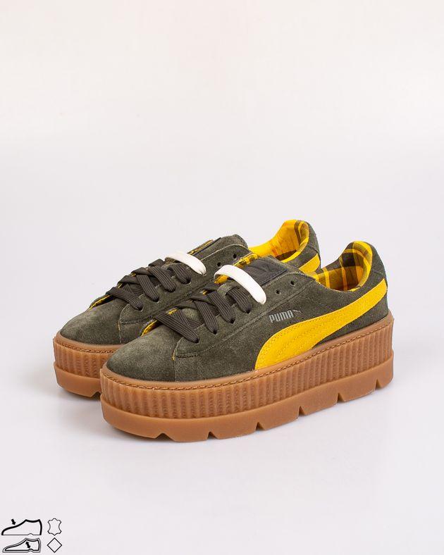 Pantofi-dama-Puma-din-piele-naturala-cu-platforma-2102101165