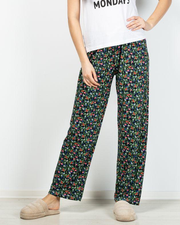 Pantaloni-de-pijama-moi-din-bumbac-cu-elastic-in-talie-2101002009