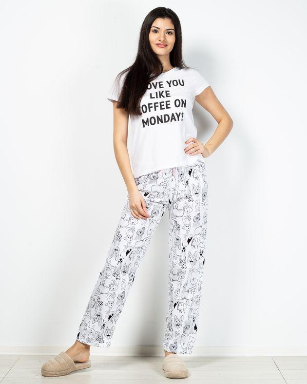 Pantaloni-de-pijama-din-bumbac-2101002032