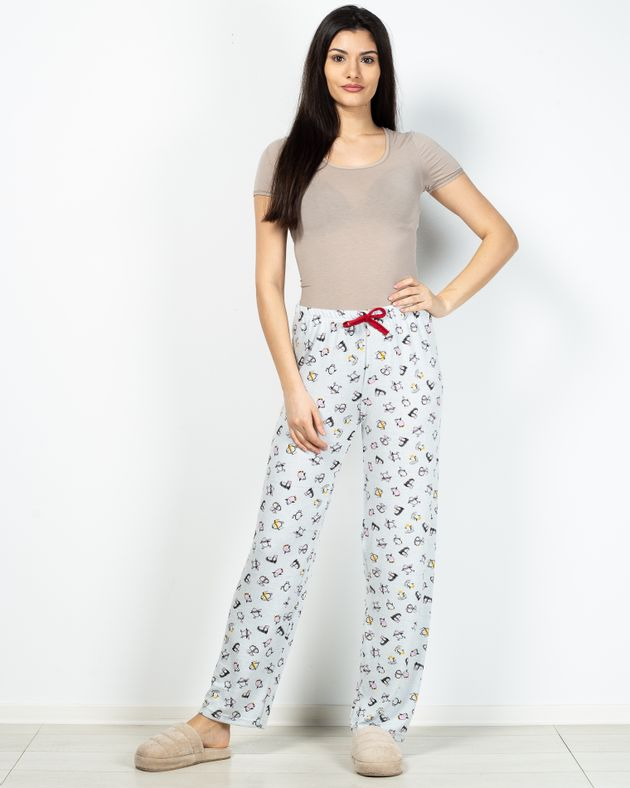 Pantaloni-de-pijama-moi-cu-imprimeu-pinguini-2101002044