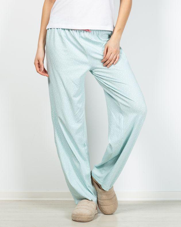 Pantaloni-de-pijama-din-bumbac-cu-imprimeu-floral-2101002051