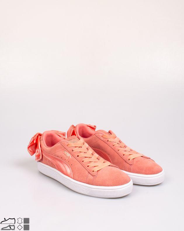 Pantofi-dama-Puma-din-piele-naturala-siret-elastic-si-funda-la-spate-2102101172