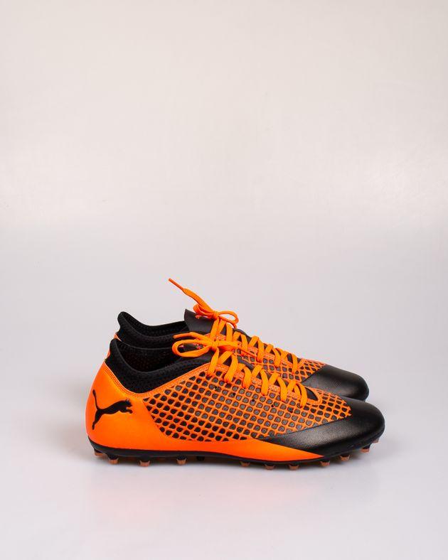 Pantofi-sport-barbati-Puma-cu-crampoane-si-siret-2102101173