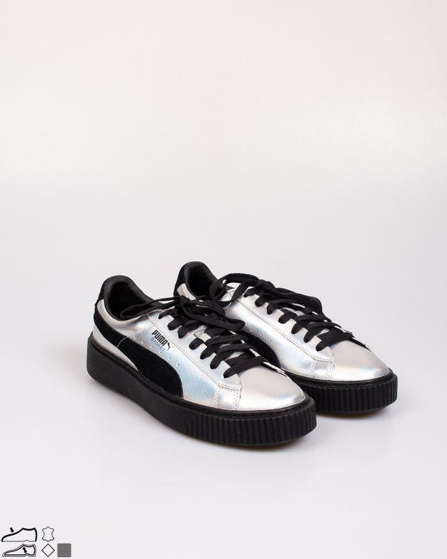 Pantofi-dama-metalizati-Puma-din-piele-naturala-2102101183