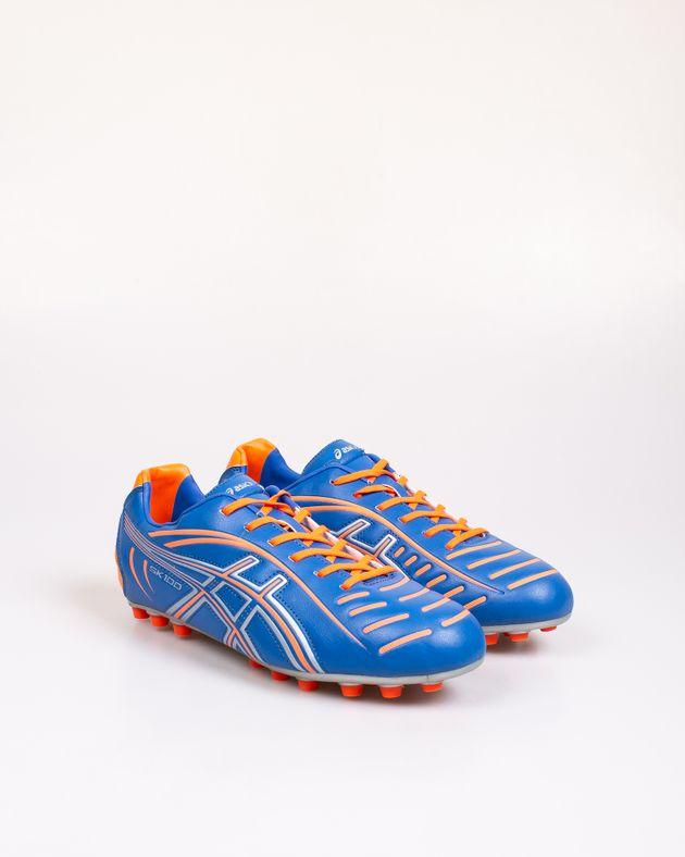 Pantofi-sport-barbati-Asics-cu-crampoane-2102101193