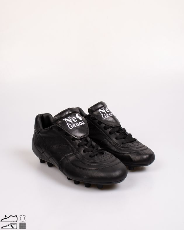 Pantofi-sport-barbati-din-piele-naturala-si-crampoane-2102101203