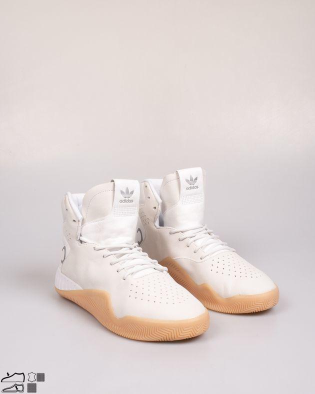 Ghete-sport-barbat-Adidas-din-piele-naturala-si-siret-2102101205