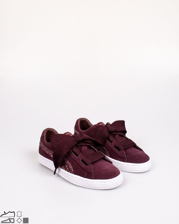 Pantofi-dama-Puma-din-piele-naturala-cu-imprimeu-si-siret-lat2102101177
