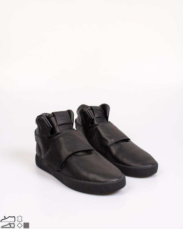 Ghete-barbati-Adidas-din-piele-naturala-cu-siret-si-arici-2102101181
