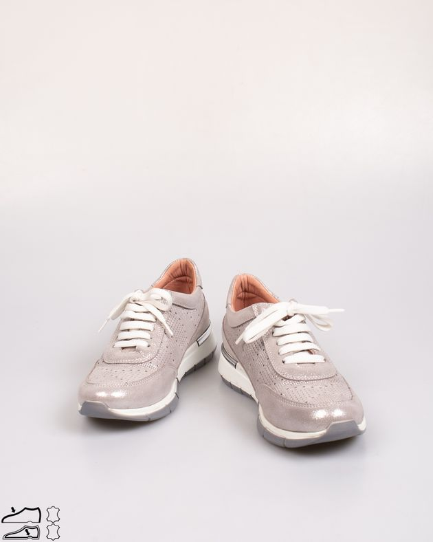 Pantofi-Massimo-Granieri-din-piele-naturala-cu-model-perforat-2103601067