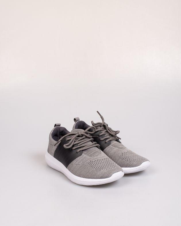 Pantofi-sport-Adams-usori-si-cu-talpa-flexibila-2103601091