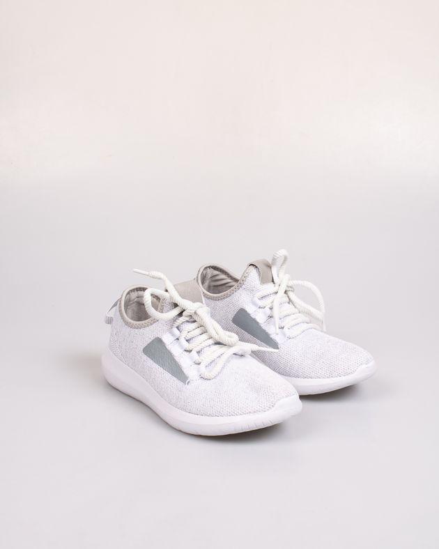 Pantofi-sport-Adams-usori-cu-talpa-moale-2103601094