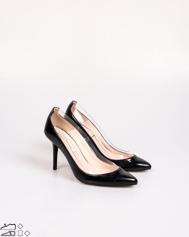 Pantofi-Adam--039-s-cu-toc-si-brant-din-piele-naturala-2103601098