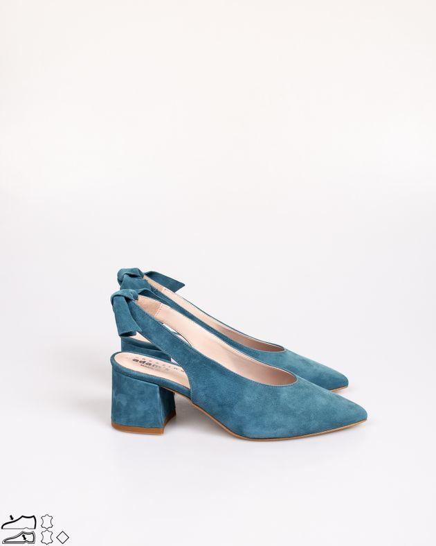 Pantofi-Adams-din-piele-intoarsa-si-toc-bloc-2103601099