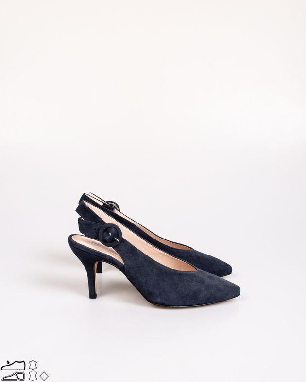 Pantofi-Adam--039-s-din-piele-naturala-cu-varf-ascutit-2103601103