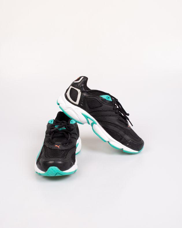 Pantofi-sport-Puma-dama-2102101194