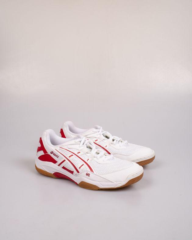 Pantofi-sport-Asics-cu-model-perforat-si-siret-2102101209