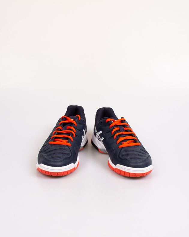 Pantofi-sport-Asics-cu-sireturi-si-talpa-rezistenta-2102101216