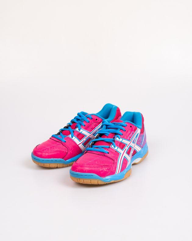 Pantofi-sport-Asics-cu-sireturi-si-talpa-rezistenta-2102101217