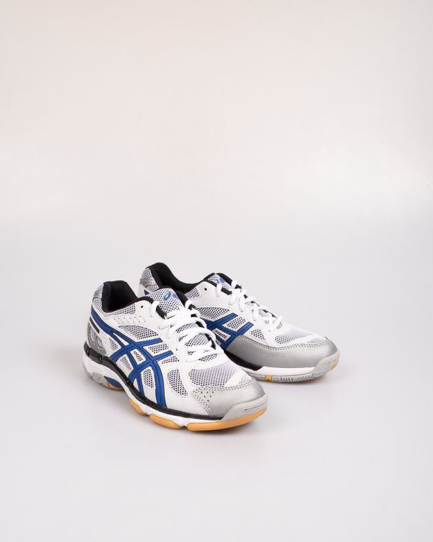 Pantofi-sport-Asics-cu-model-perforat-si-siret-2102101218