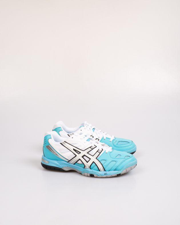 Pantofi-sport-Asics-dama-2102101219