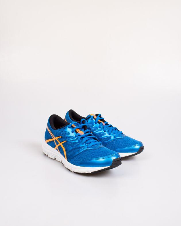 Pantofi-sport-Asics-usori-si-cu-talpa-flexibila-2102101222