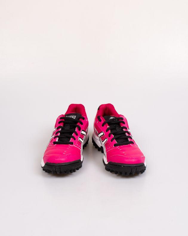 Pantofi-sport-Asics-pentru-fetite-2102101223
