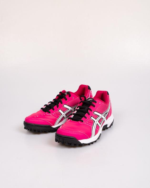 Pantofi-sport-Asics-2102101224