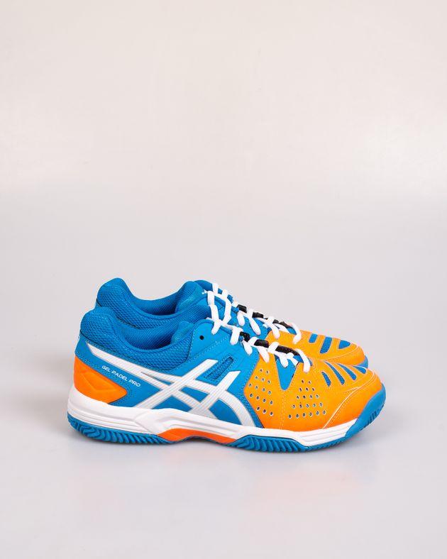 Pantofi-sport-Asics-cu-sireturi-si-talpa-usoara-2102101225
